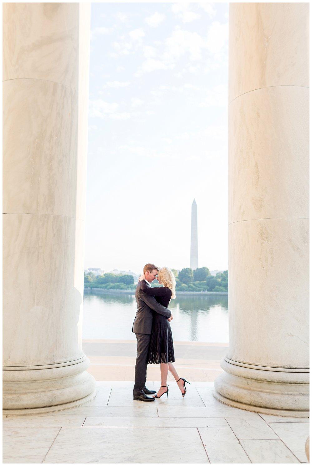 Washington DC Engagement Photos_0014.jpg