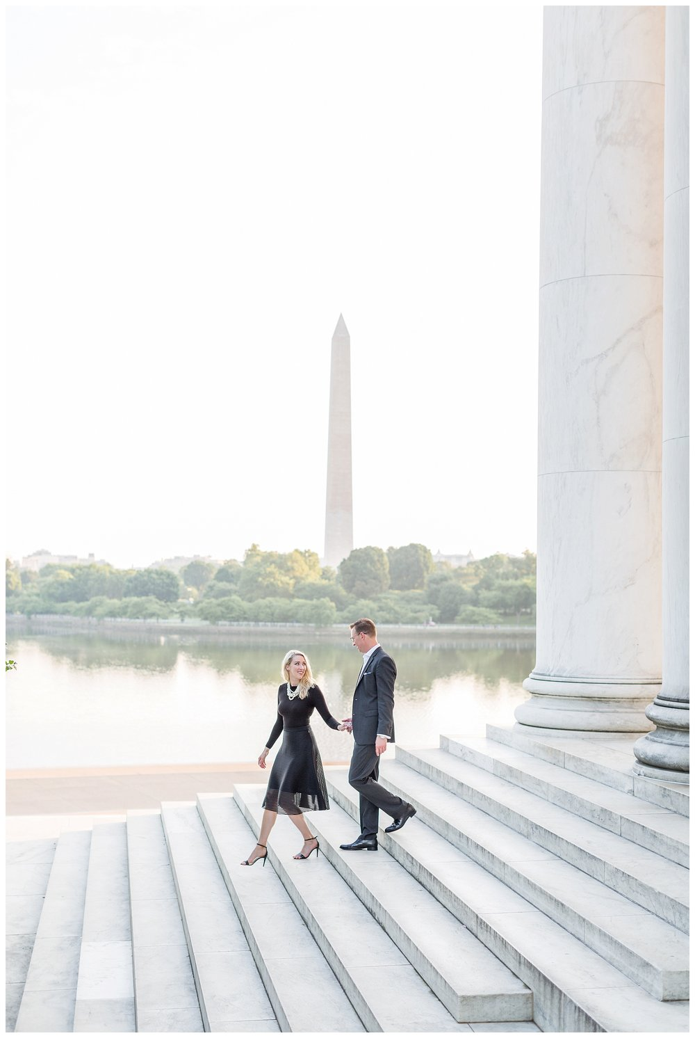 Washington DC Engagement Photos_0016.jpg