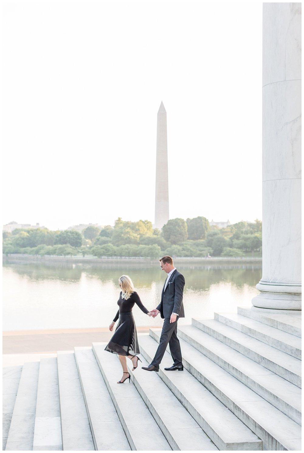 Washington DC Engagement Photos_0020.jpg