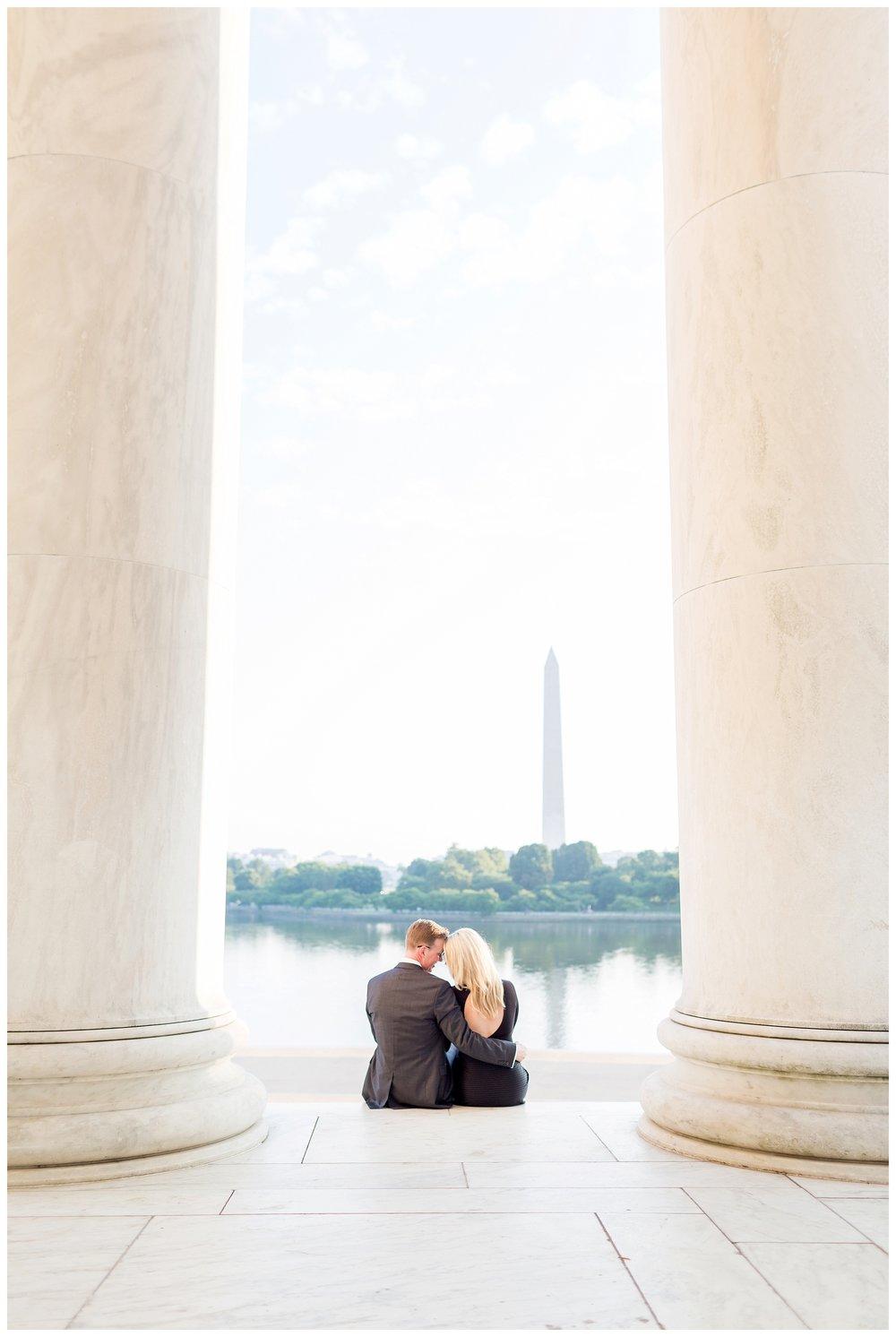 Washington DC Engagement Photos_0022.jpg