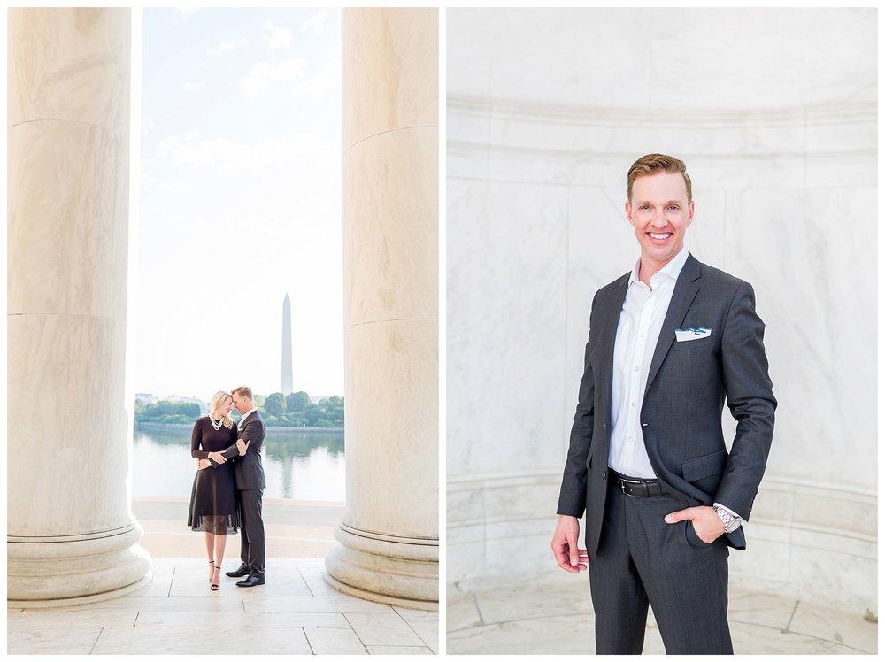 Washington DC Engagement Photos_0024.jpg