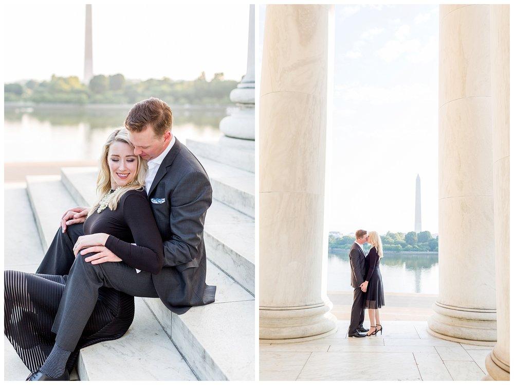 Washington DC Engagement Photos_0026.jpg