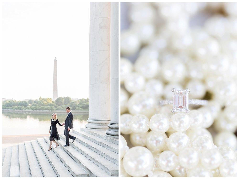Washington DC Engagement Photos_0027.jpg
