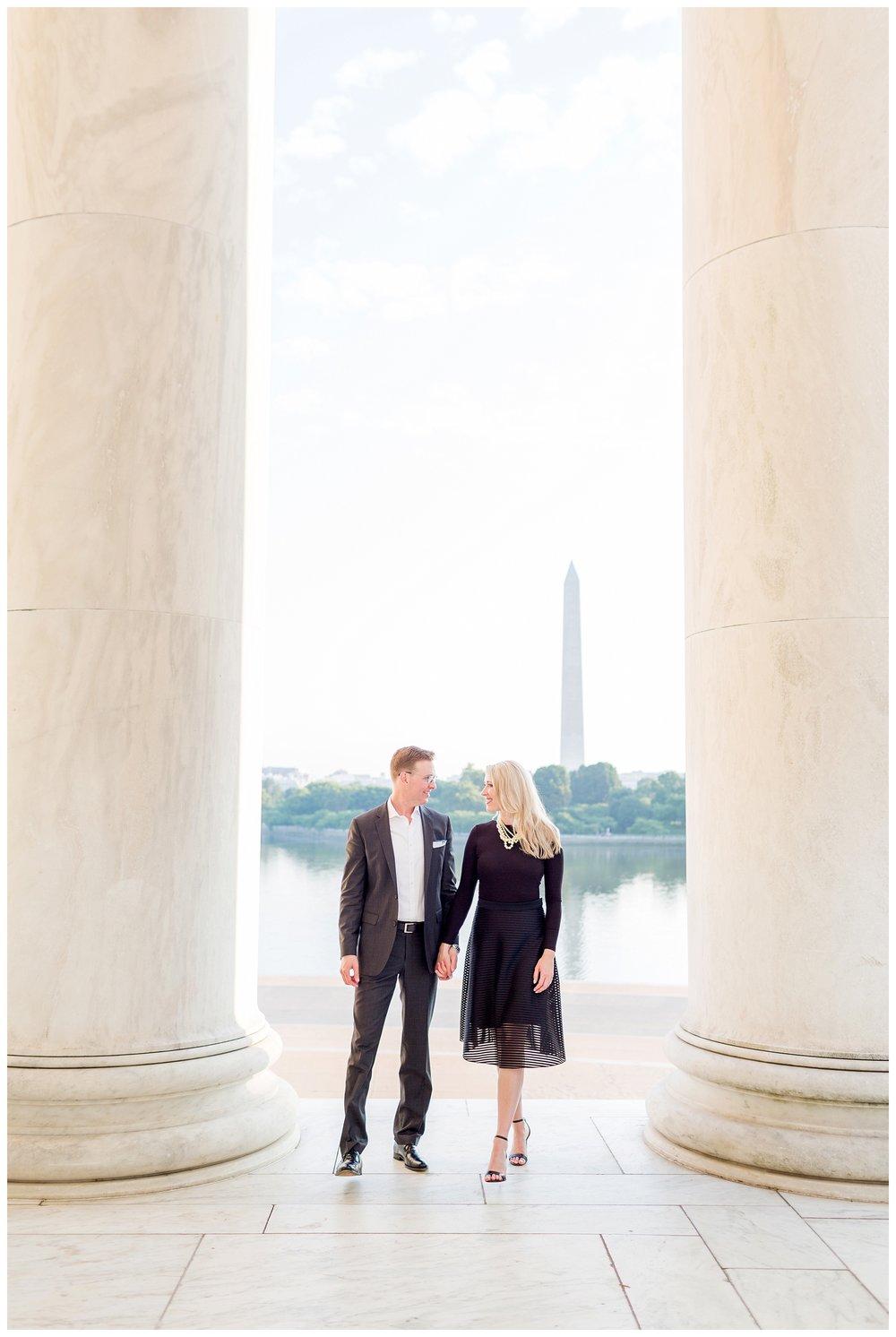 Washington DC Engagement Photos_0028.jpg