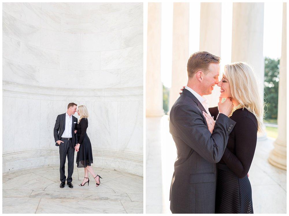 Washington DC Engagement Photos_0029.jpg