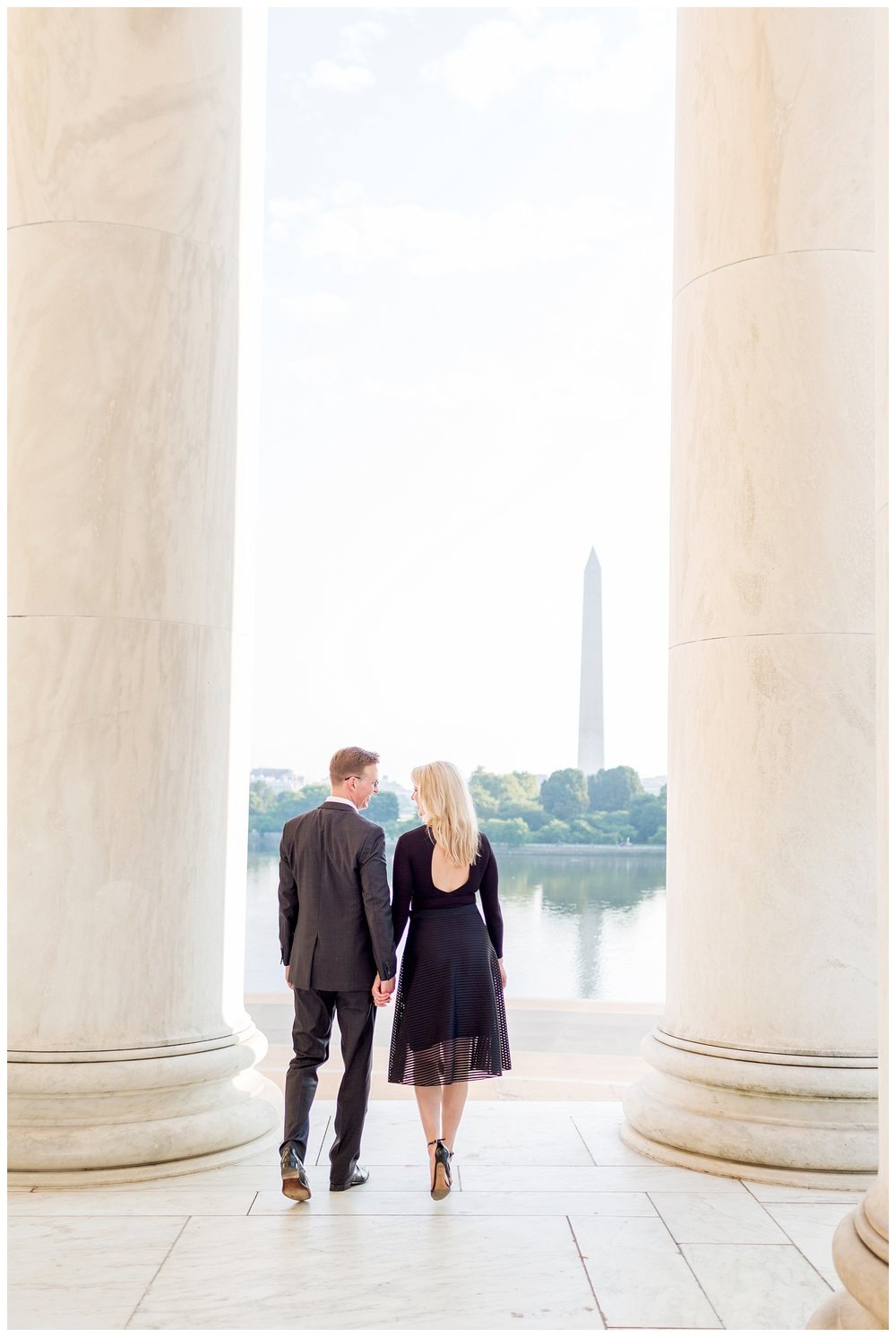 Washington DC Engagement Photos_0031.jpg