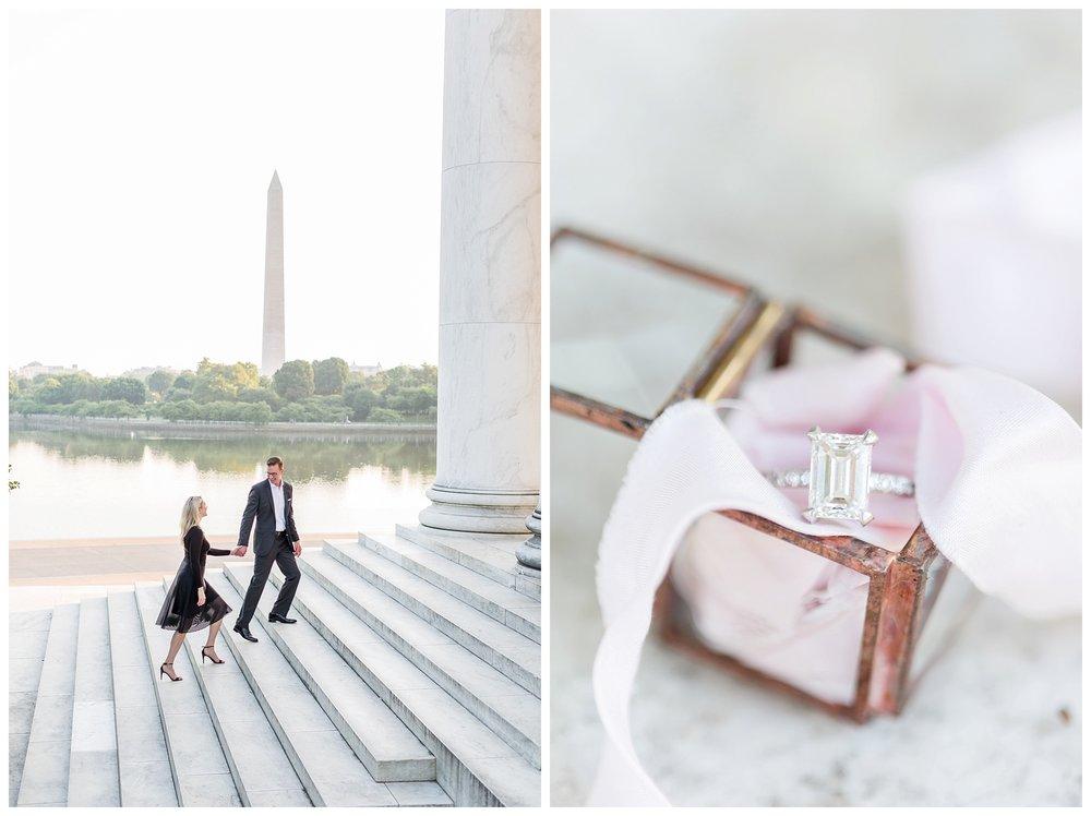 Washington DC Engagement Photos_0034.jpg