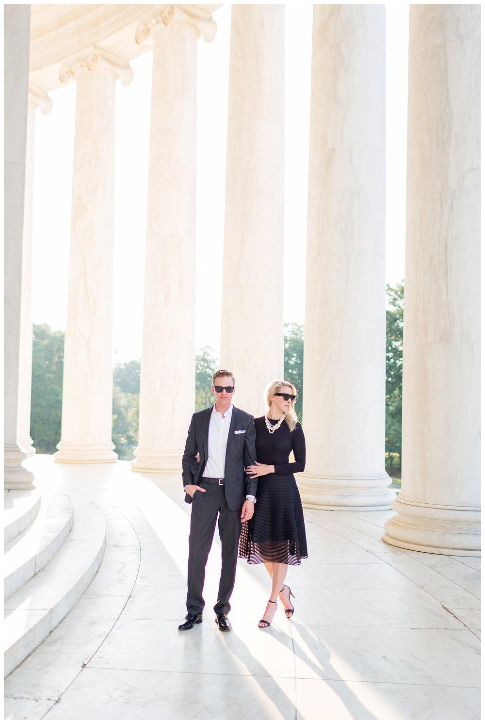 Washington DC Engagement Photos_0033.jpg