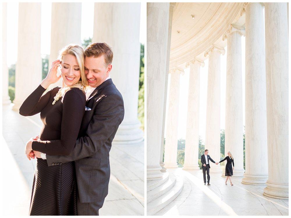 Washington DC Engagement Photos_0035.jpg