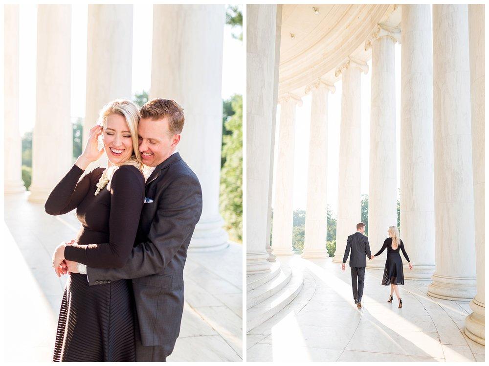 Washington DC Engagement Photos_0040.jpg
