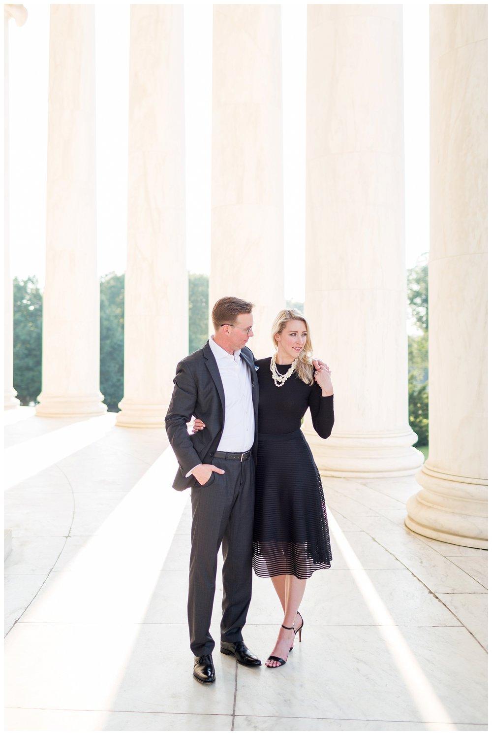 Washington DC Engagement Photos_0041.jpg