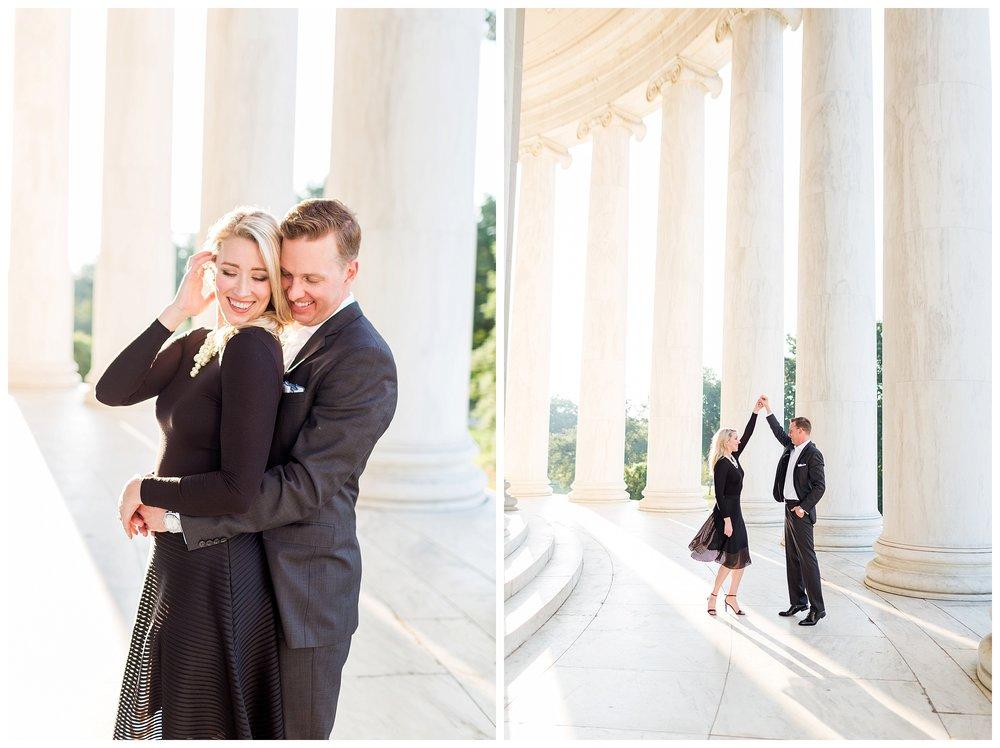 Washington DC Engagement Photos_0044.jpg