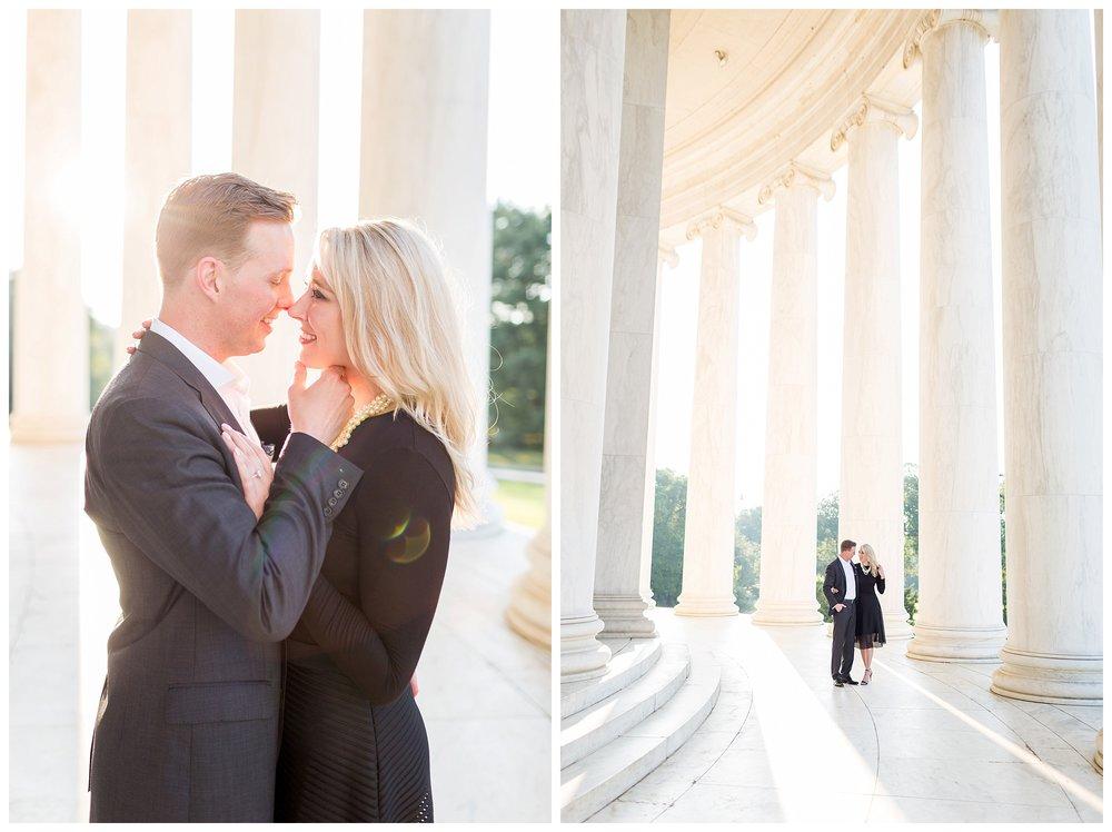 Washington DC Engagement Photos_0049.jpg