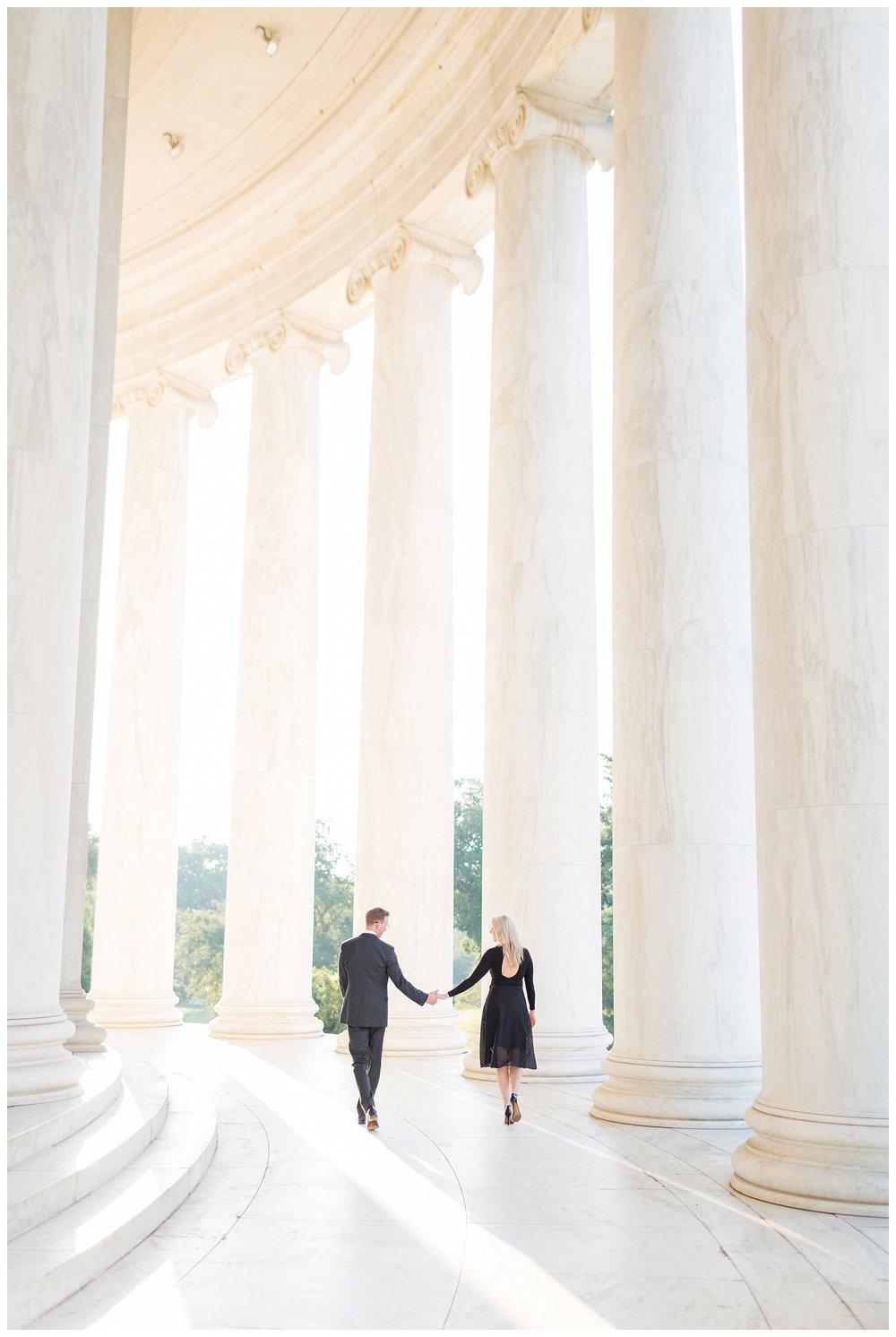 Washington DC Engagement Photos_0050.jpg