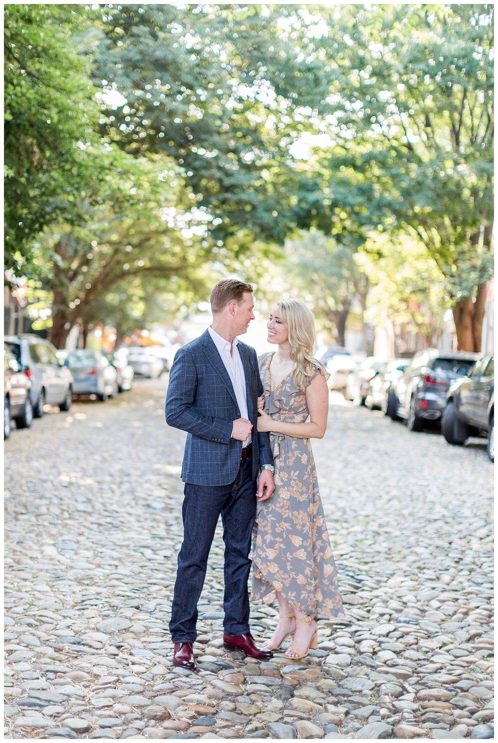 Washington DC Engagement Photos_0065.jpg