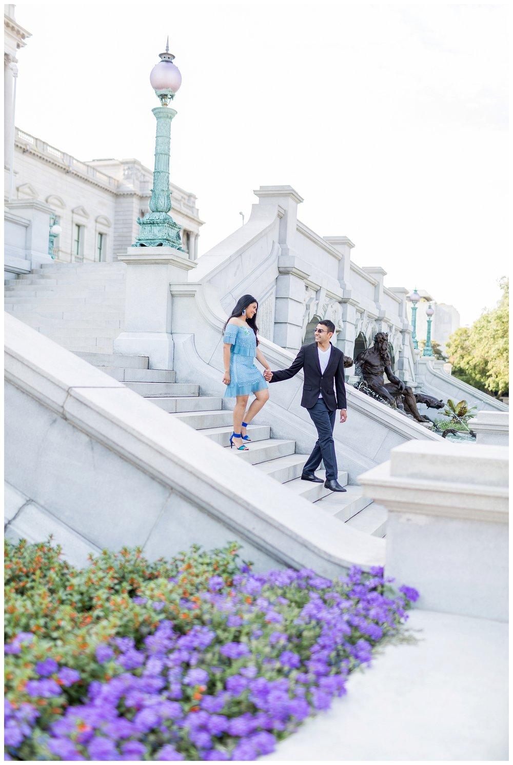 Washington DC Engagement Pictures_0000.jpg