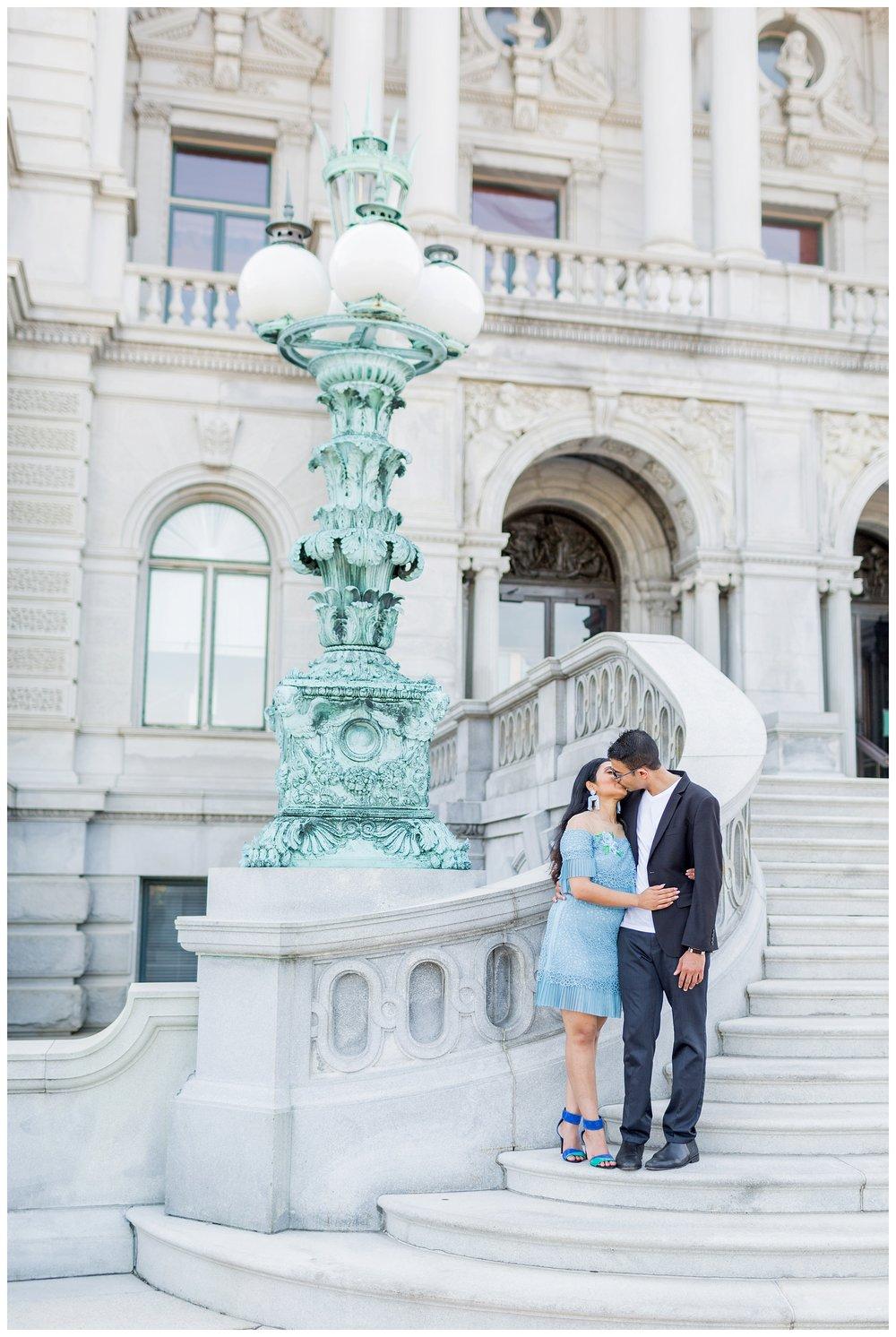 Washington DC Engagement Pictures_0001.jpg