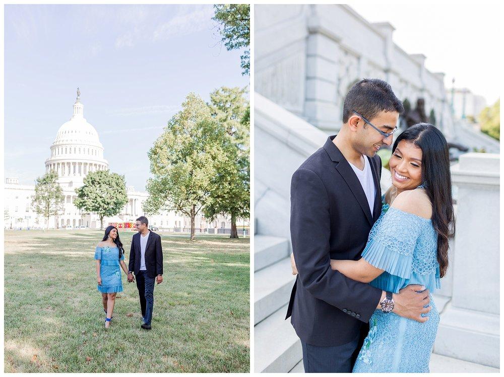 Washington DC Engagement Pictures_0002.jpg