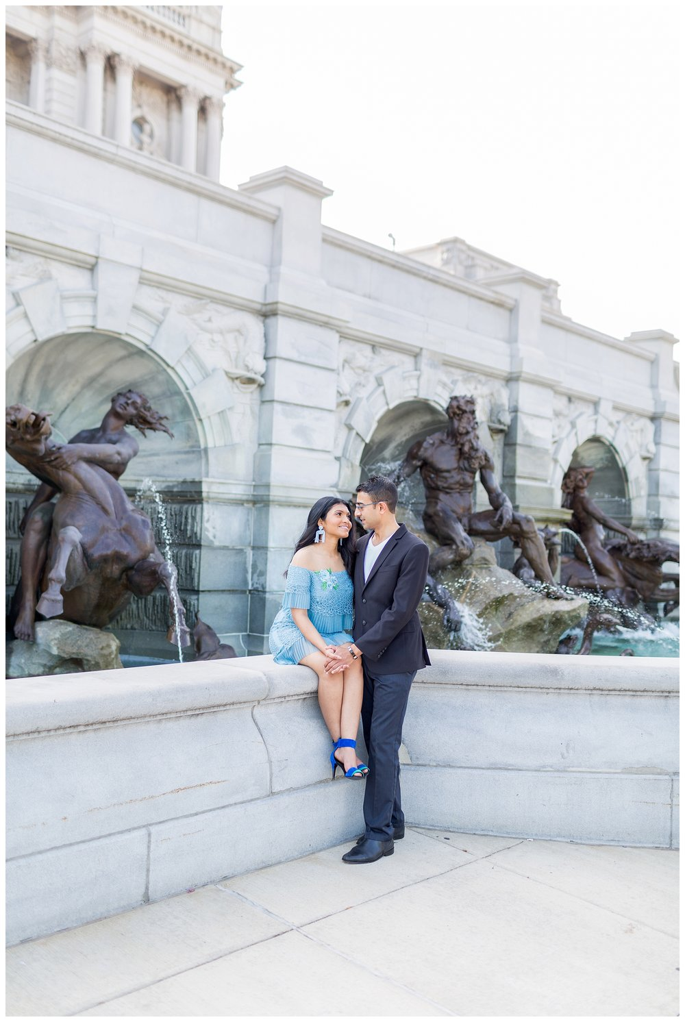 Washington DC Engagement Pictures_0003.jpg