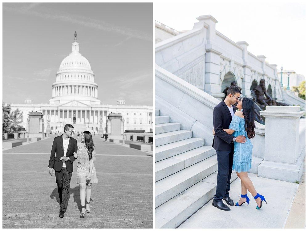 Washington DC Engagement Pictures_0004.jpg