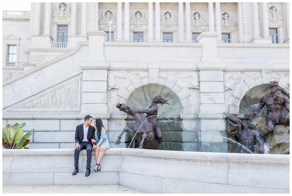 Washington DC Engagement Pictures_0005.jpg