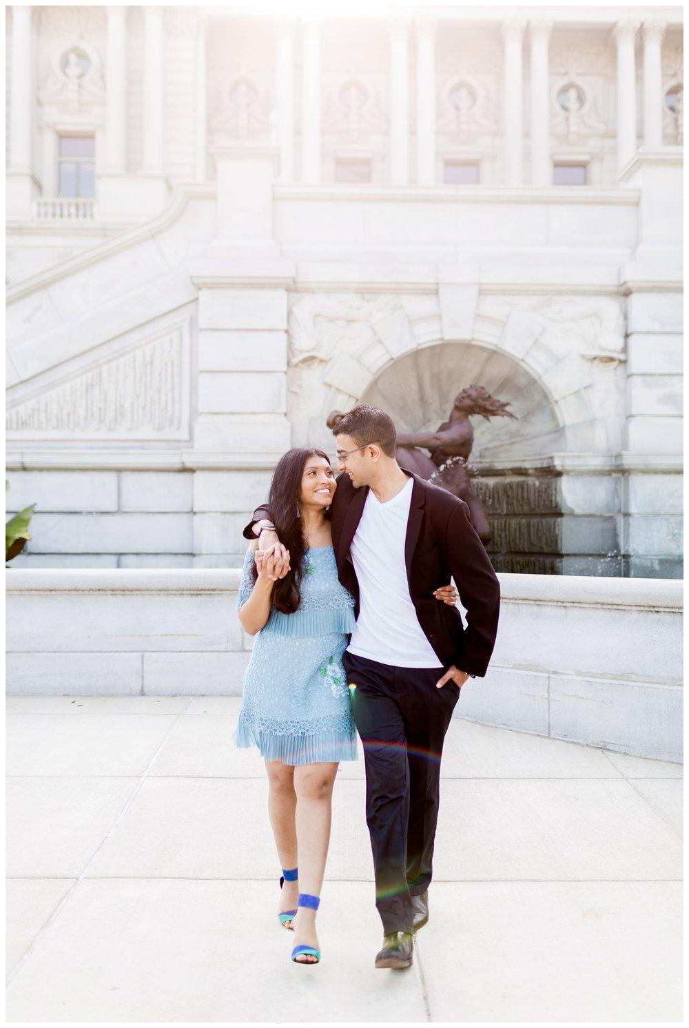 Washington DC Engagement Pictures_0007.jpg