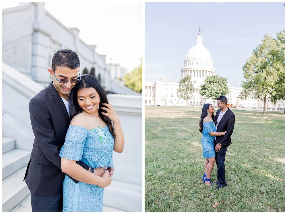 Washington DC Engagement Pictures_0008.jpg