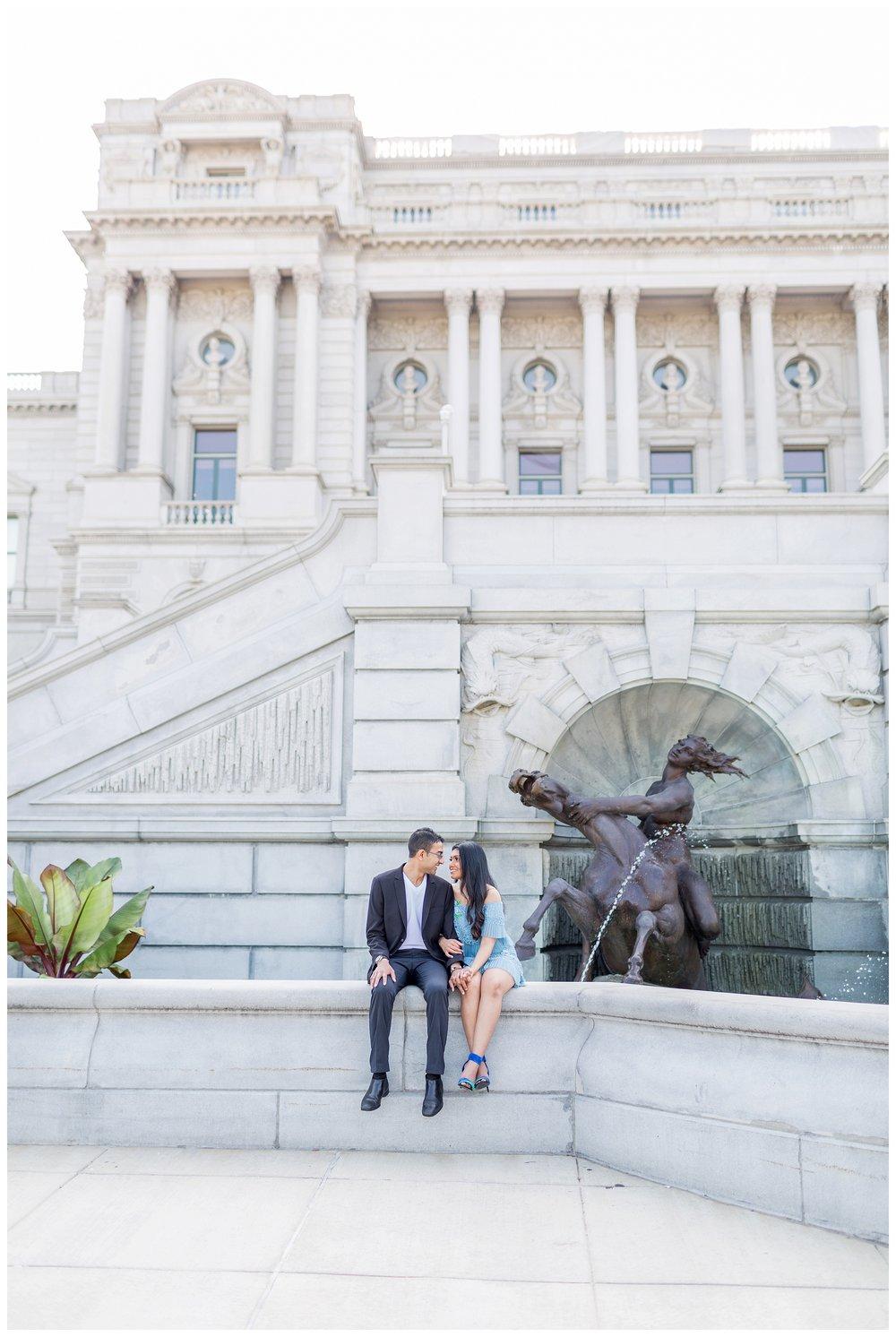 Washington DC Engagement Pictures_0009.jpg