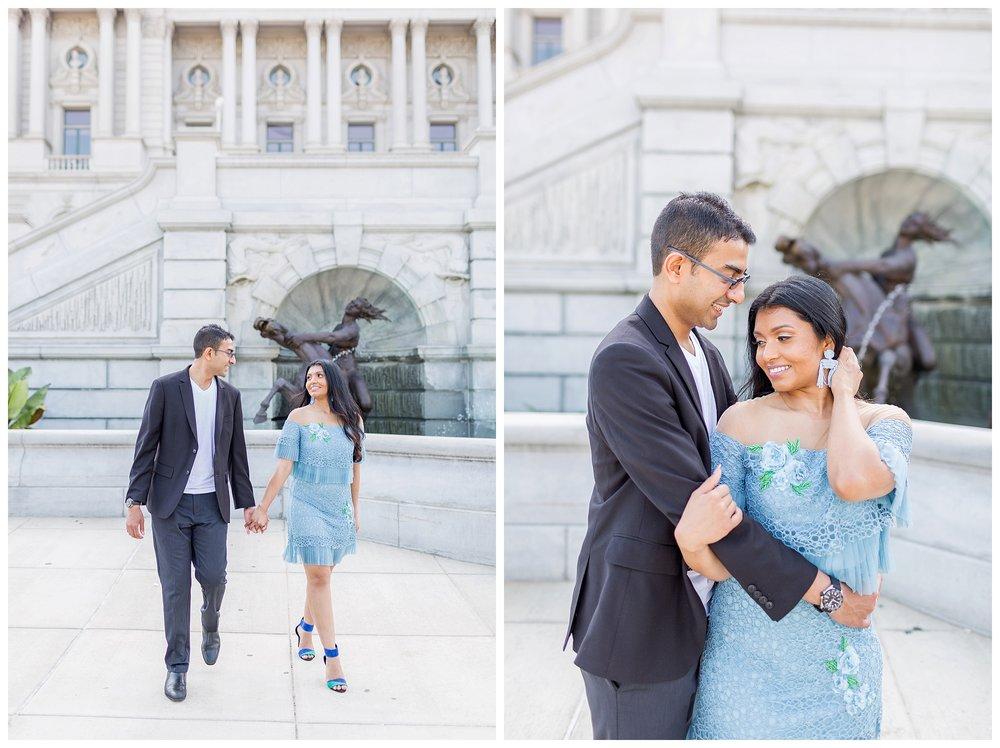 Washington DC Engagement Pictures_0012.jpg