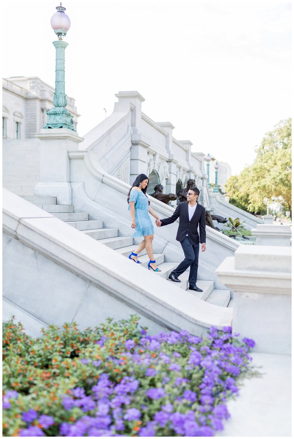 Washington DC Engagement Pictures_0011.jpg
