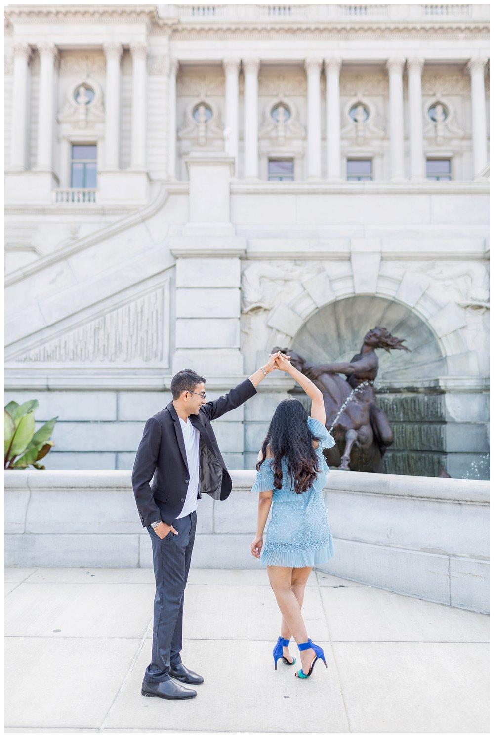 Washington DC Engagement Pictures_0014.jpg
