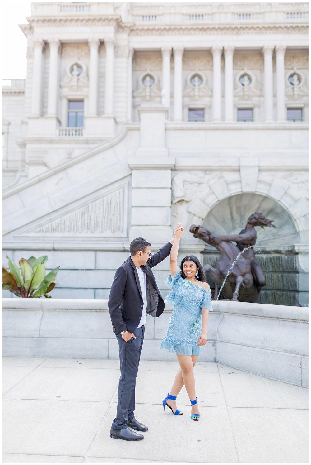 Washington DC Engagement Pictures_0016.jpg
