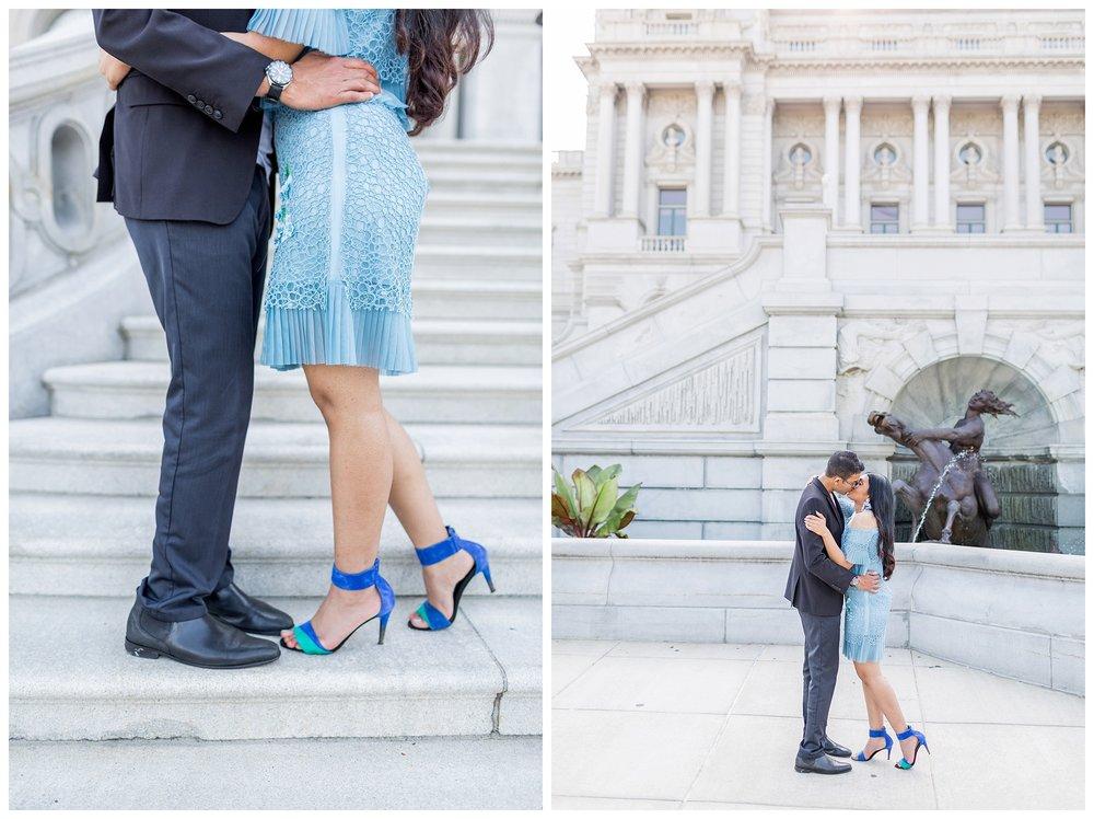 Washington DC Engagement Pictures_0022.jpg
