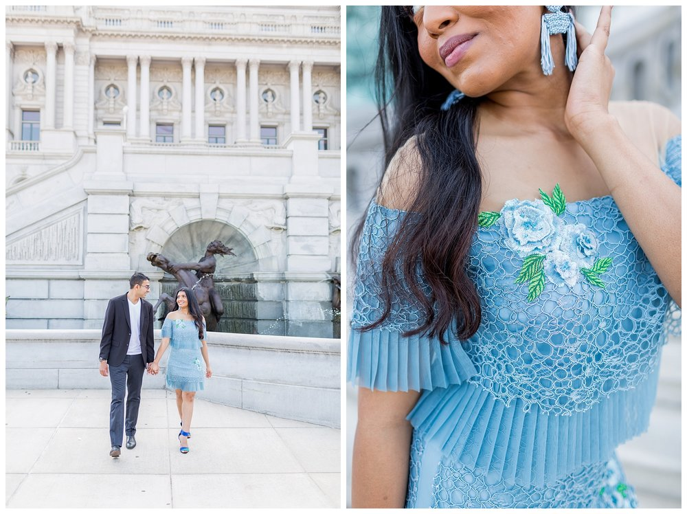 Washington DC Engagement Pictures_0024.jpg