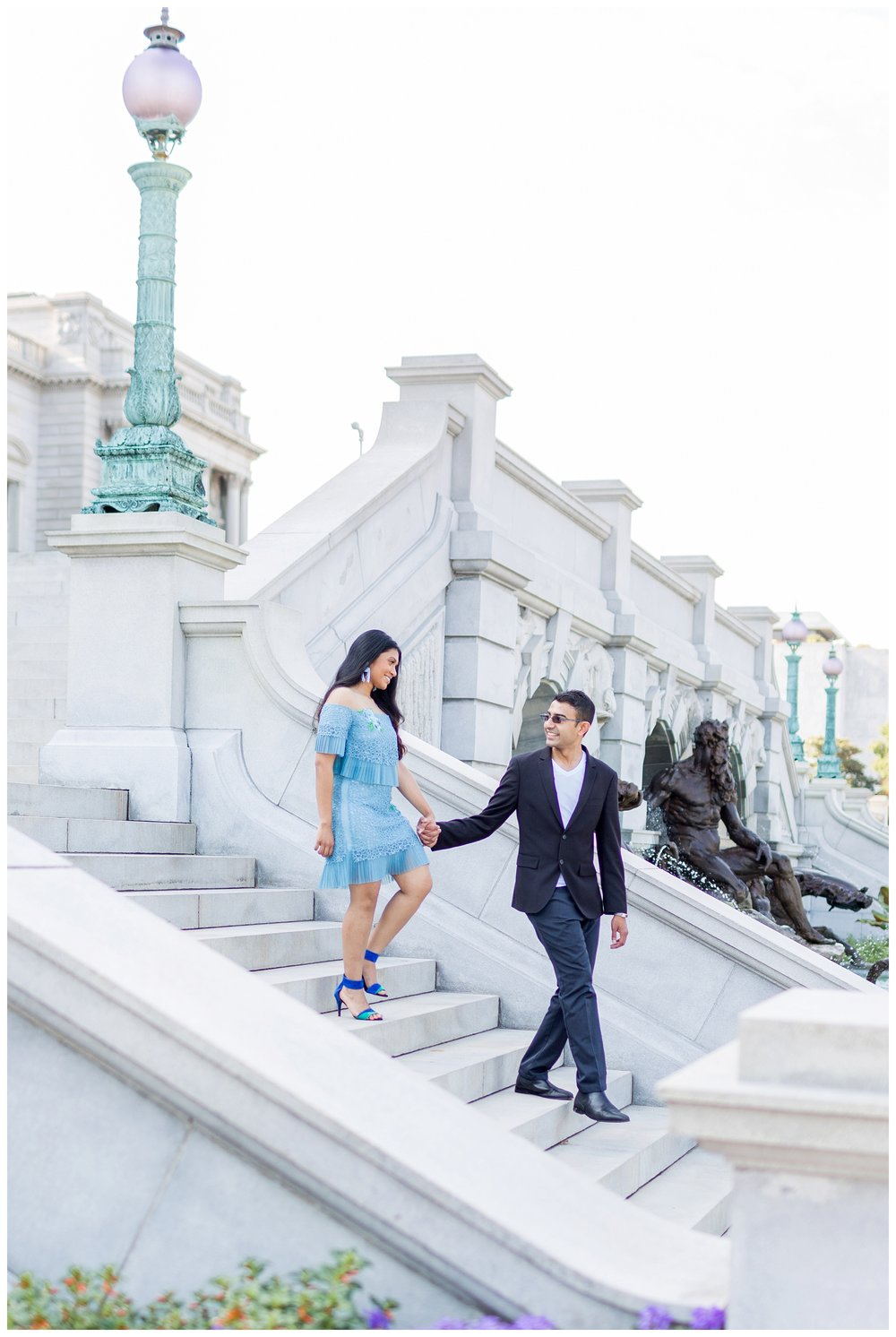 Washington DC Engagement Pictures_0025.jpg
