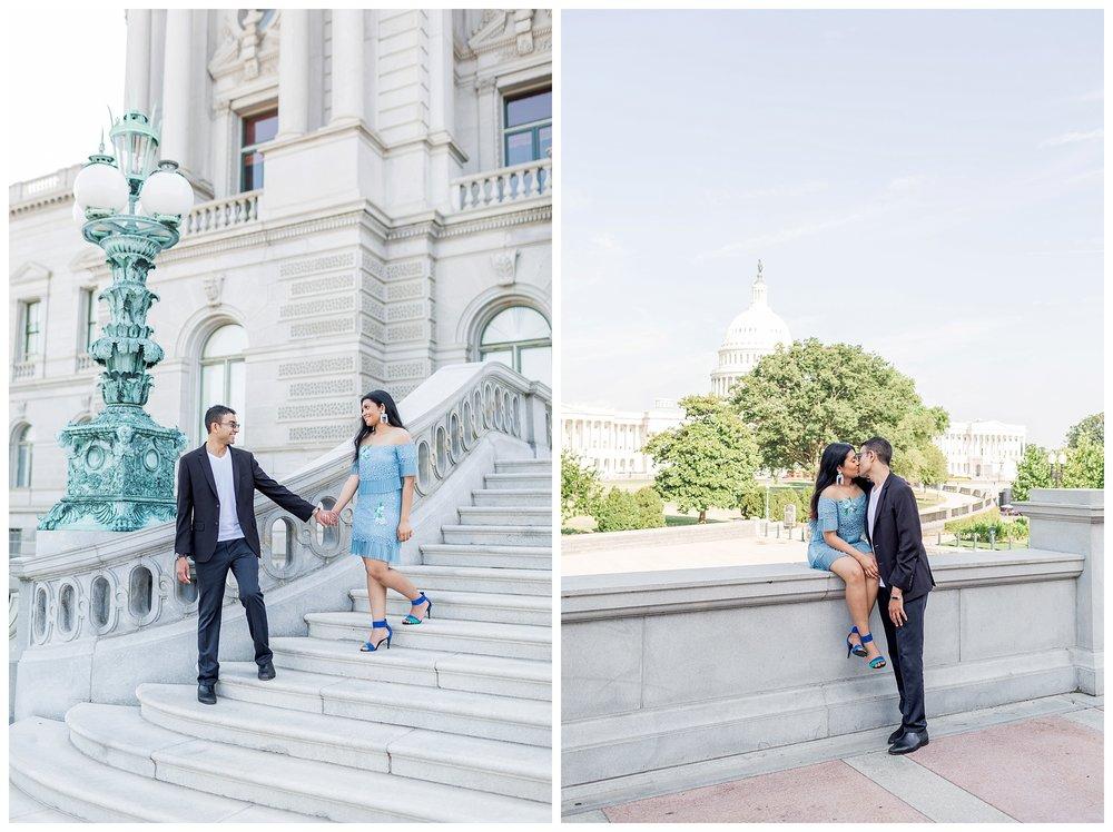 Washington DC Engagement Pictures_0026.jpg