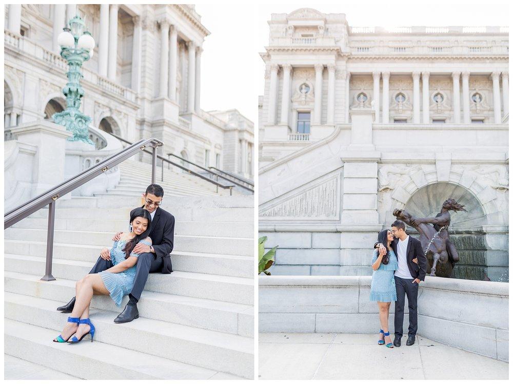 Washington DC Engagement Pictures_0028.jpg