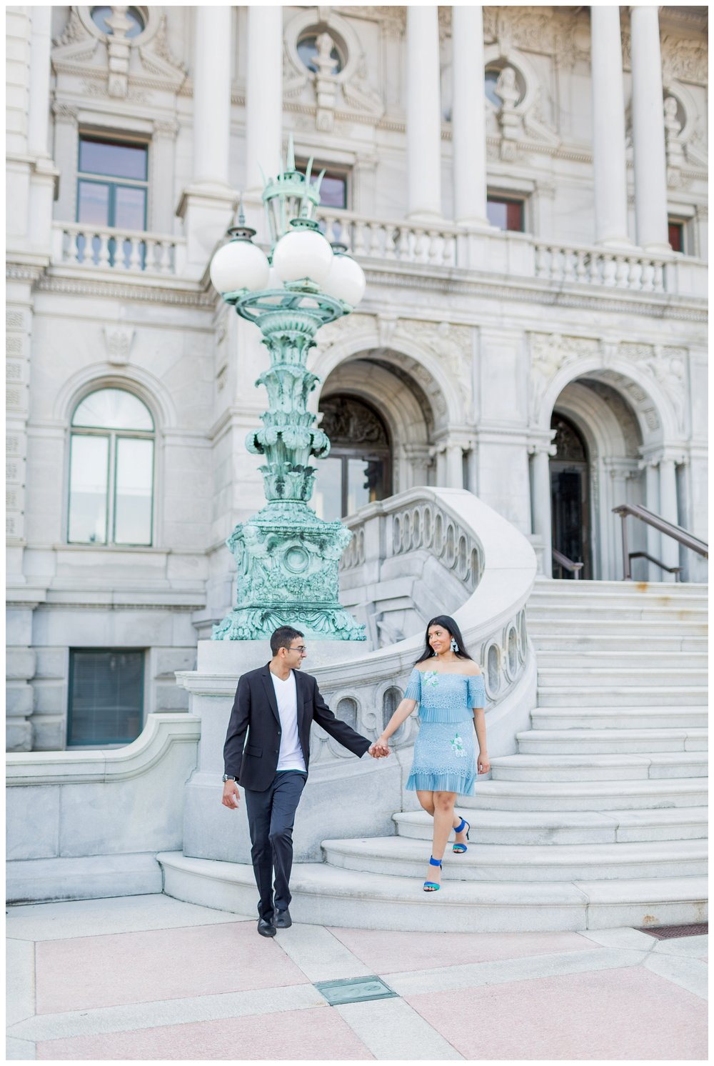 Washington DC Engagement Pictures_0029.jpg