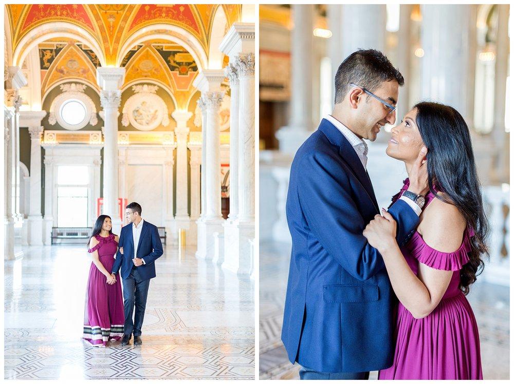 Washington DC Engagement Pictures_0040.jpg