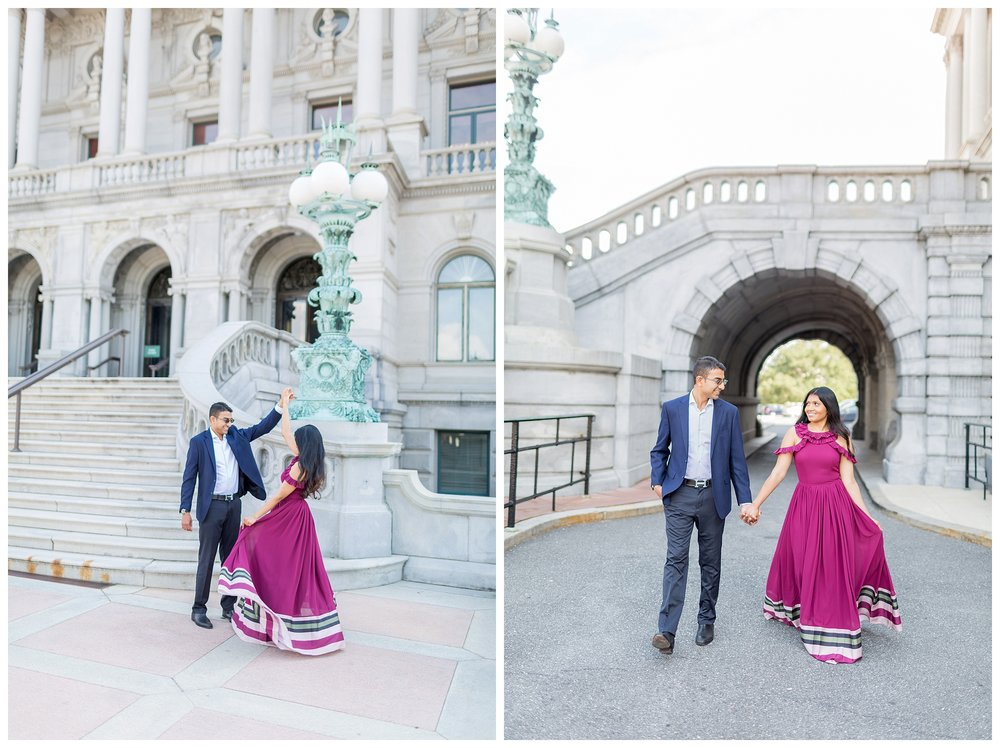 Washington DC Engagement Pictures_0050.jpg