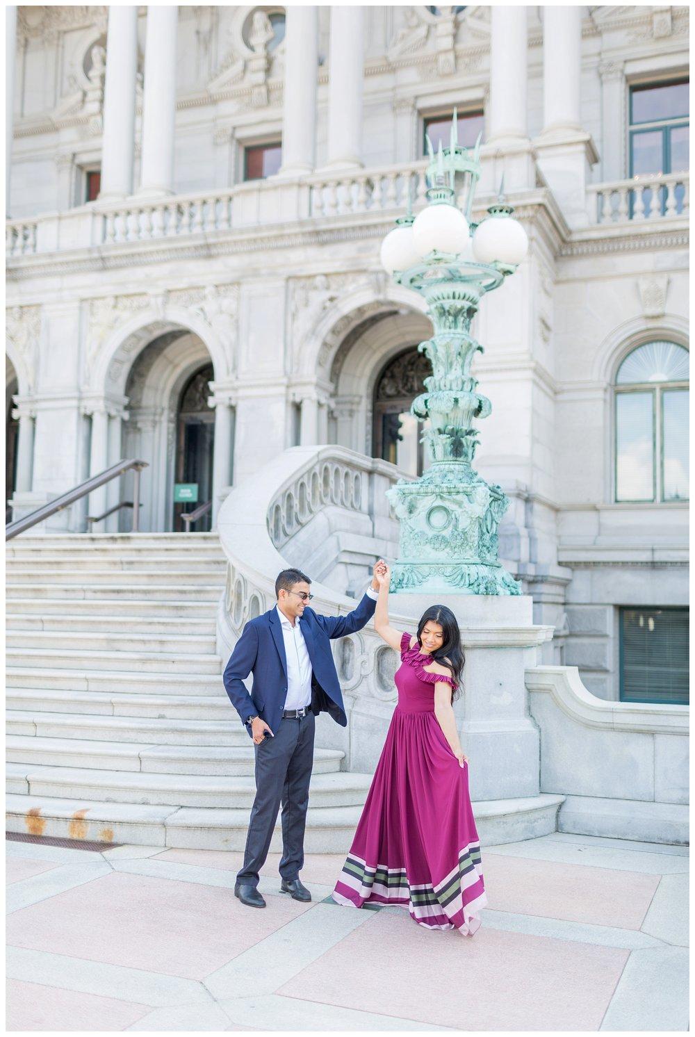 Washington DC Engagement Pictures_0051.jpg