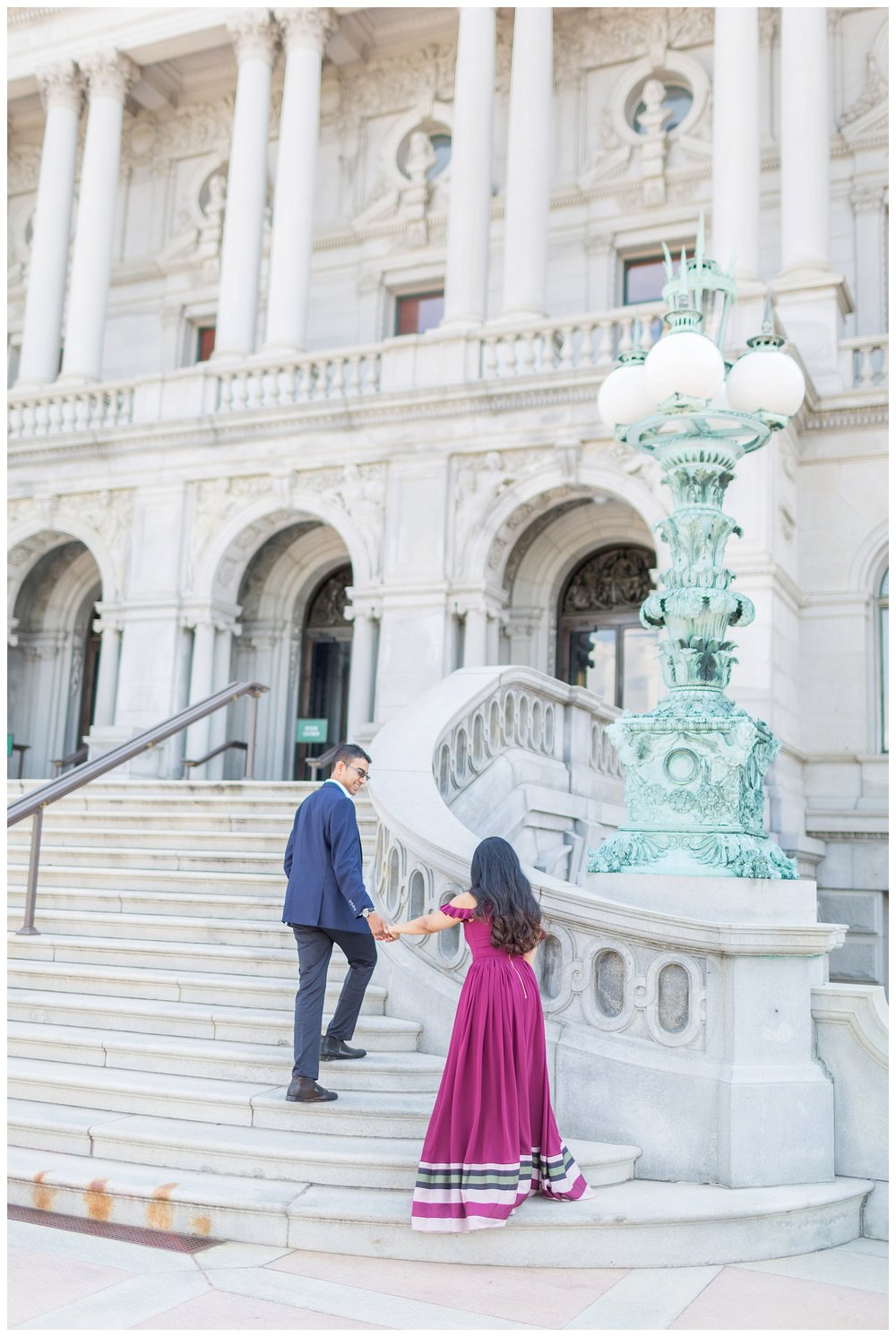 Washington DC Engagement Pictures_0053.jpg