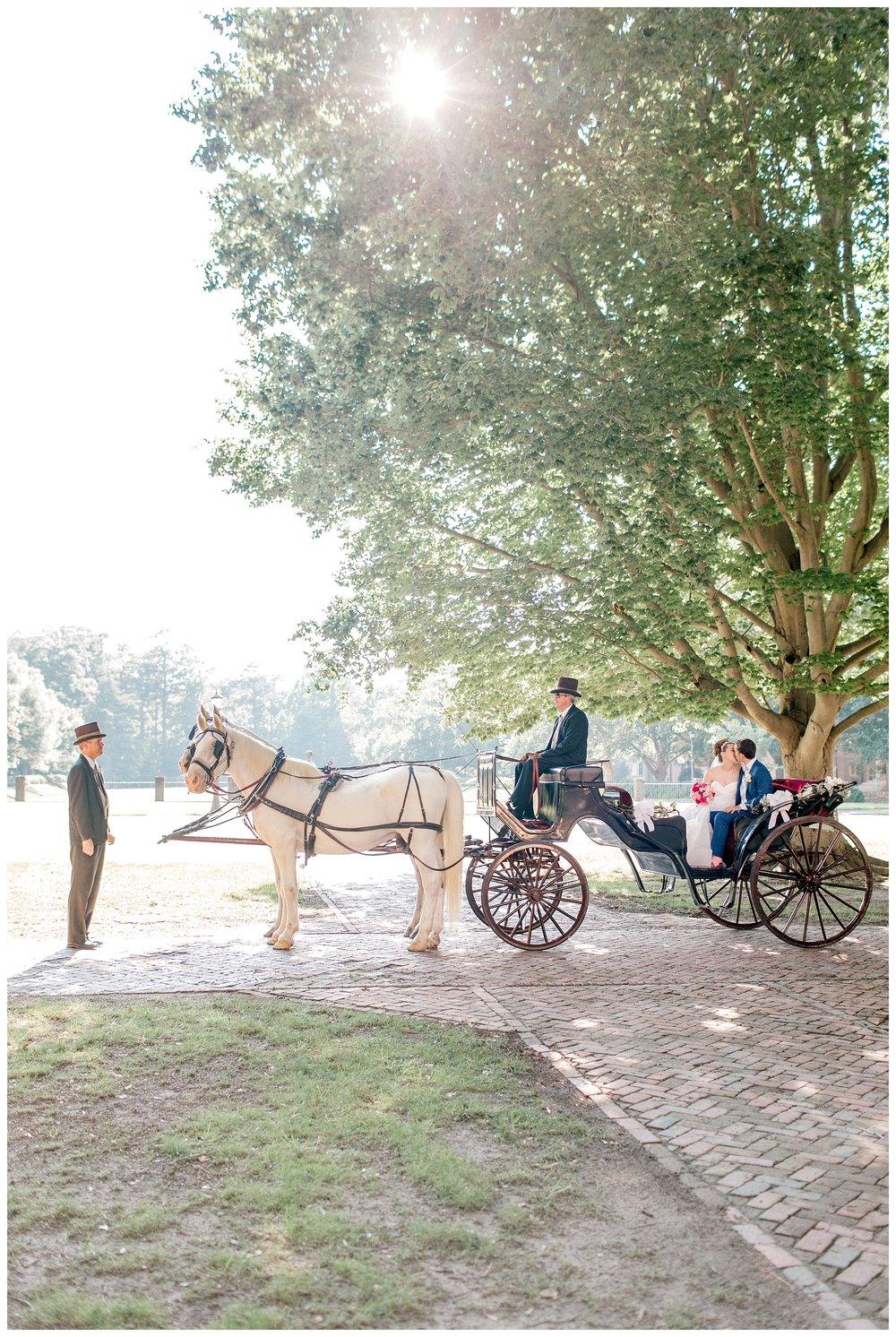 William and Mary Wedding_0000.jpg