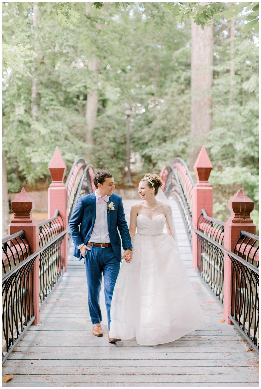 William and Mary Wedding_0034.jpg