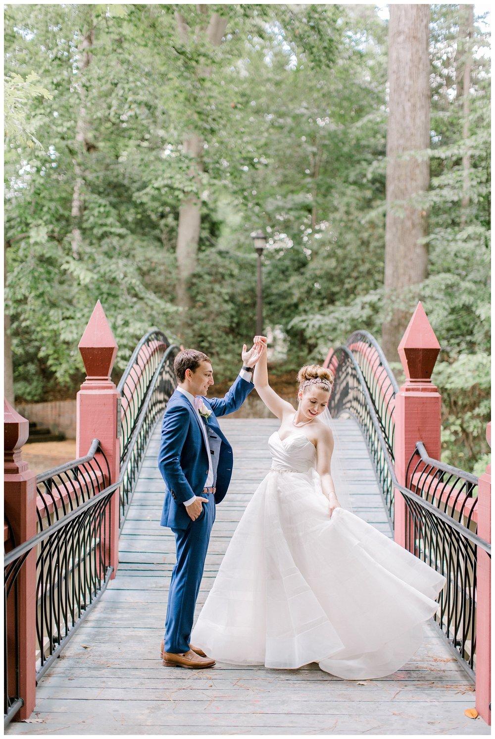 William and Mary Wedding_0040.jpg
