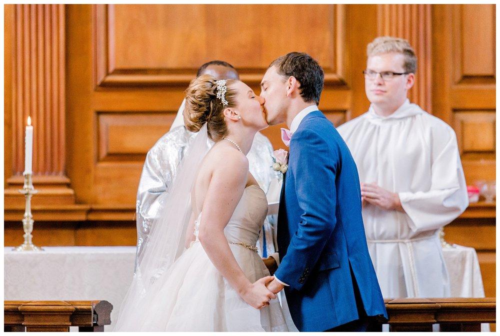 William and Mary Wedding_0058.jpg