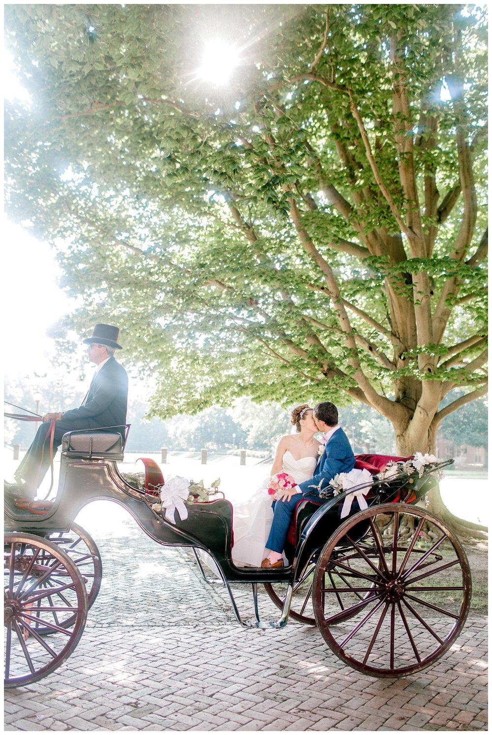 William and Mary Wedding_0061.jpg