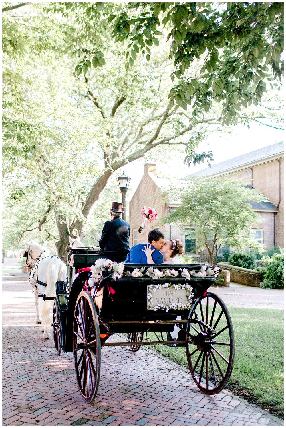 William and Mary Wedding_0066.jpg