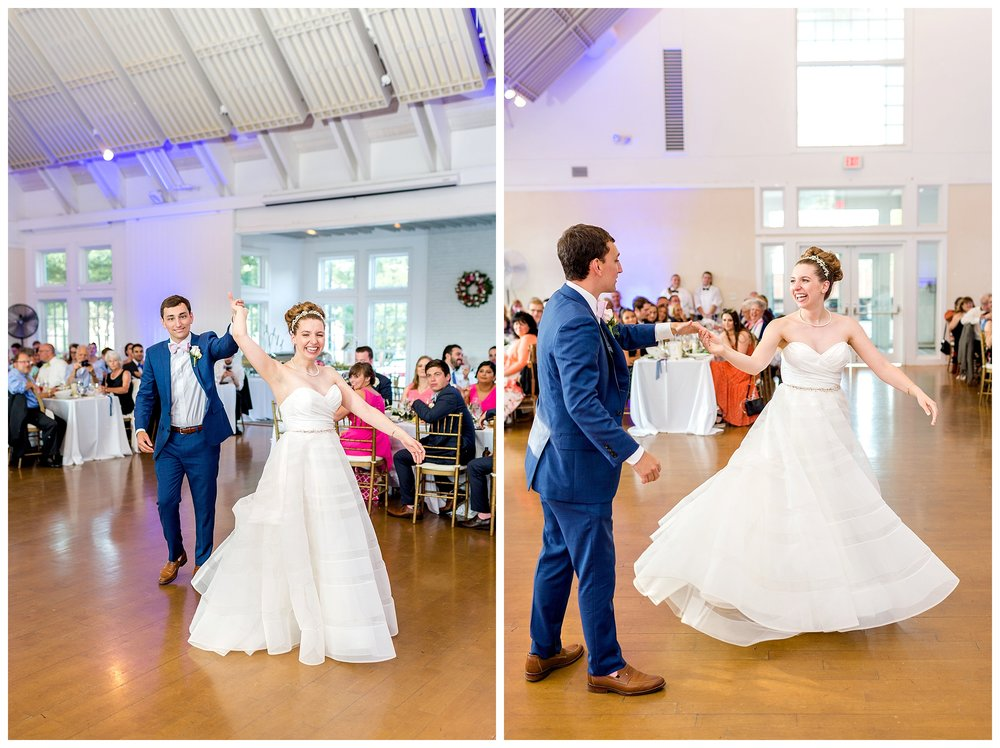 William and Mary Wedding_0075.jpg