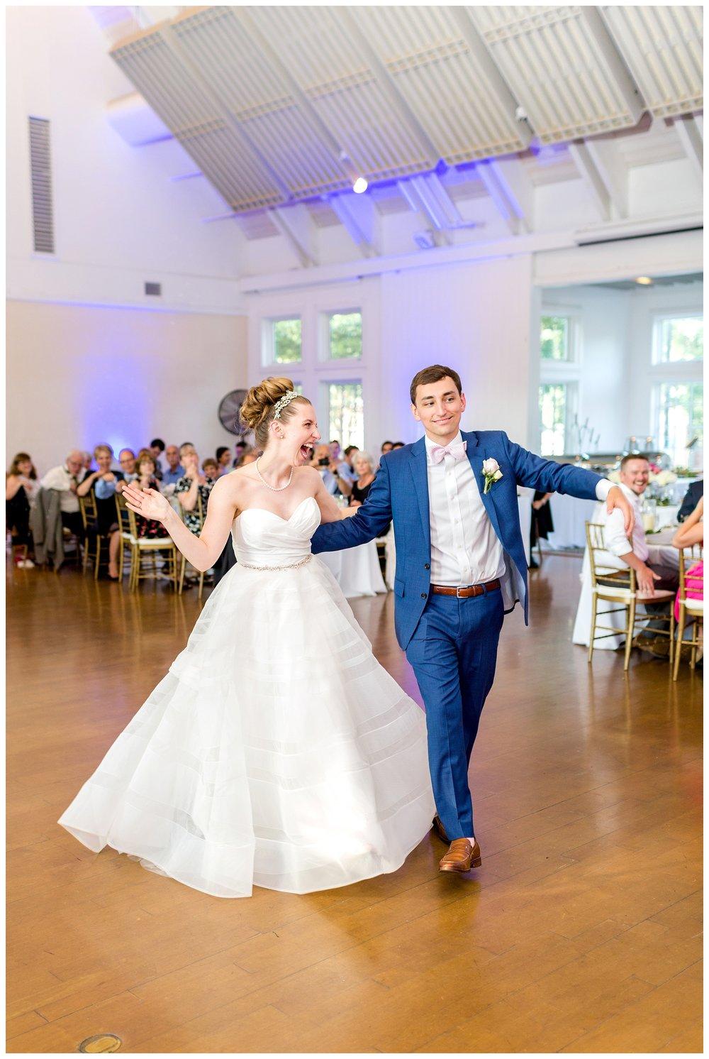William and Mary Wedding_0076.jpg